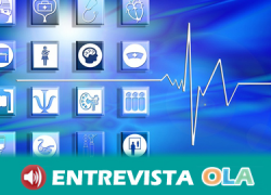CSIF muestra su preocupación por la cobertura en Huelva de la asistencia sanitaria durante las fiestas navideñas
