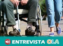 La asociación en defensa de las personas con discapacidad intelectual, ASPROMIN, reclama reservas de plazas en empresas públicas y privadas para garantizar la empleabilidad del colectivo