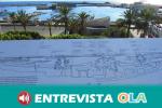 El Centro de Interpretación de la Pesca de Adra, en Almería, cuenta con un nuevo recurso didáctico para el público infantil