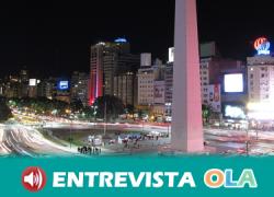 La salida de Argentina de su situación de deuda extrema reside en la aplicación de impuestos a las grandes fortunas del país