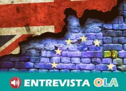 El Parlamento Europeo ratifica el acuerdo del Brexit y pone fin a casi tres años de negociaciones