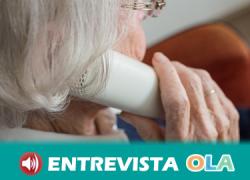 Cerca de 123.000 personas están pendientes de algún trámite para ser atendidas por la Ley de Dependencia en Andalucía