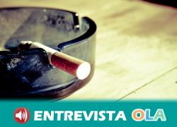 El Ministerio de Sanidad financia dos medicamentos para dejar de fumar que ya están disponibles en la prestación farmacéutica del Sistema Nacional de Salud