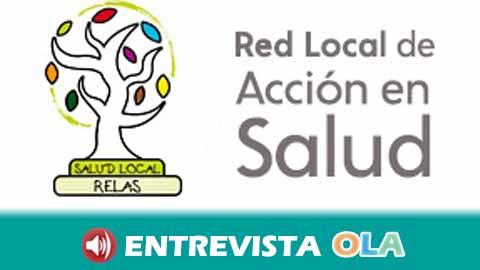 La Red Local de Acción en Salud, RELAS, publica una serie de guías para ayudar a los municipios abordar temas claves en Salud Pública