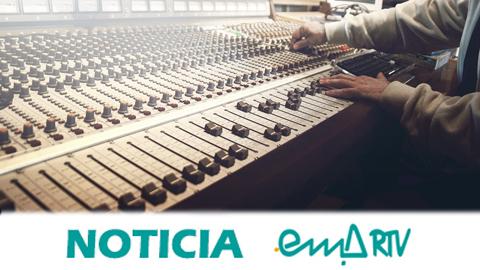 """EMA-RTV y FAMP organizan la Jornada """"Propiedad intelectual en los medios de comunicación públicos y ciudadanos"""" para analizar la regulación de la propiedad intelectual y su impacto en los medios de proximidad"""