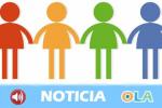 Asociaciones y colectivos de mujeres acuerdan dar una respuesta conjunta tras la retirada de subvenciones del Instituto Andaluz de la Mujer
