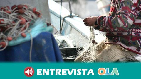 El sector de la pesca fija sus objetivos para el 2020 basados en un compromiso con el medioambiente y el cumplimiento de los Objetivos de Desarrollo Sostenible