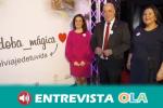 «Córdoba Mágica» es la propuesta de la provincia para la Feria Internacional de Turismo 2020