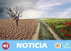 El Plan de Acción por el Clima marcará la planificación andaluza contra el cambio climático