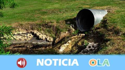 Andalucía, junto a Catalunya y Valencia, suma más del 50% de las instalaciones con riesgo por sustancias químicas en España