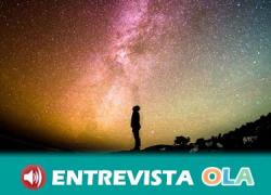 «Una Ventana al Universo» es la próxima visita guiada propuesta por el Observatorio Astronómico del Torcal de Antequera