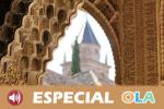 Los Fondos Europeos potencian a Andalucía aumentando su riqueza y creando más valorización del patrimonio cultural andaluz