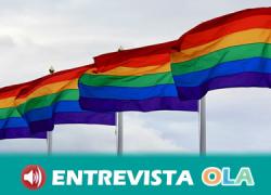 Andalucía va a contar en ocho meses con el Consejo Andaluz LGTBI para garantizar derechos y prevenir actitudes de odio