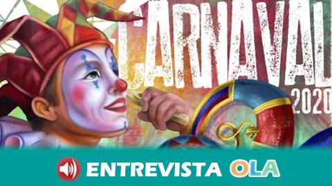 Las Cabezas de San Juan premiará en su Carnaval a la mejor canción para el fomento de la igualdad y contra la violencia de género