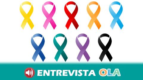 Los nuevos avances sanitarios lograrán que el 55% de los diagnósticos de cáncer en Andalucía puedan ser superados