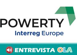 Andalucía lidera el proyecto europeo POWERTY para crear soluciones verdes contra la pobreza energética