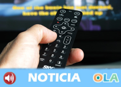 Competencia confirma las sanciones millonarias a AIE y AGEDI por abuso en las tarifas impuestas a las televisiones