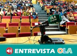 La importancia de la radio pública y de proximidad, como altavoz de la ciudadanía, centra el programa especial del Día Mundial de la Radio emitido en toda Andalucía