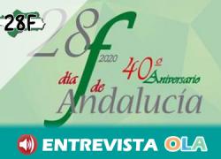 El Museo de la Autonomía de Andalucía conmemora los 40 años del autogobierno con diversas actividades para todos los públicos