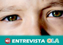La ONG Accionenred señala como fundamentales las políticas públicas de inclusión para estrechar las brechas de desigualdad infantil