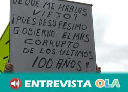 Los líderes sociales asesinados en Colombia oscilan entre los 46 y 50 en una coyuntura que anula a las personas defensoras de los recursos básicos del país y no reciben el amparo del Gobierno