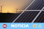 Los proyectos comunitarios marcan la transferencia de conocimiento sobre las tecnologías entre las distintas regiones europeas para alcanzar la transición energética