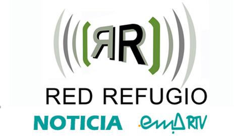 """La Onda Local de Andalucía y CEAR inician este lunes la emisión de la nueva temporada de """"RED Refugio"""" para sensibilizar sobre los procesos migratorios y dar voz a las personas refugiadas"""