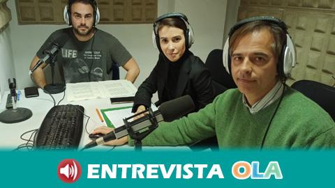 El IV Plan Integral de la Inmigración en Andalucía «Ciudadanía migrada» tendrá especial sensibilidad con la situación del colectivo de menores ex tutelados