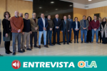 La comarca de Sierra Morena se queja de la precariedad en las infraestructuras de telecomunicaciones