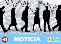 El desempleo en Andalucía sube en más de 28.000 personas durante el mes de enero