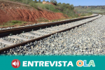 El nuevo servicio de trenes Avant entre Granada y Sevilla deja sin servicio de tren de media distancia a algunos municipios