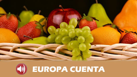 Andalucía es la comunidad autónoma con mayor superficie certificada a la producción ecológica y una de las mayores en Europa con esta clasificación