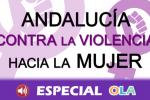 Las asociaciones de mujeres son una vía esencial de apoyo, comprensión y empatía para las mujeres víctimas de las violencias machistas