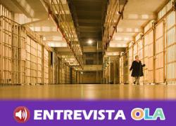 APDHA denuncia que las condiciones de las mujeres en prisión son mucho más duras que las de los hombres