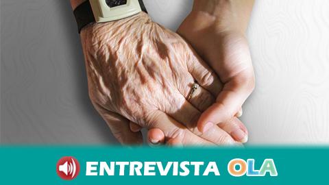 Las personas vulnerables que requieren una atención diaria para poder subsistir dispondrán de servicios mínimos de ayuda a domicilio en la crisis sanitaria del coronavirus