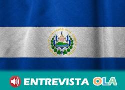 El Salvador es uno de los cinco países del mundo que penaliza cualquier tipo de aborto, siendo a veces más las mujeres condenadas por abortar que los hombres condenados por feminicidios