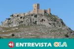 La localidad cordobesa de Belmez ha sido elegida como el «Pueblo con Más Encanto» de Andalucía 2020