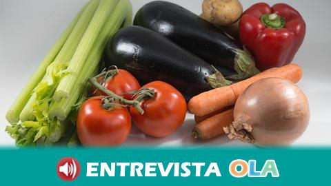La Federación Mercados de Abastos de Sevilla pide medidas de apoyo para estos centros de abastecimiento debido a la situación excepcional creada por el coronavirus