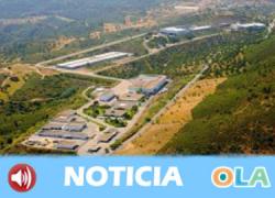 Andalucía recuerda el accidente nuclear de la región japonesa de Fukushima, que ha dejado la zona inhabitable y a miles de personas con radioactividad
