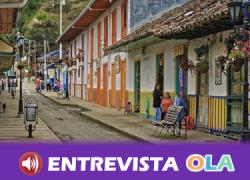 Las políticas del Gobierno colombiano agudizan la brecha salarial de las mujeres y acentúa la feminización de la pobreza