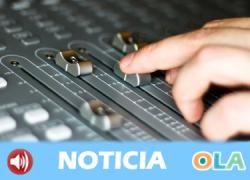 La privatización de emisoras municipales es ilegal, así lo recoge la reciente sentencia del tribunal contencioso administrativo. En Andalucía hay treinta ayuntamientos denunciados