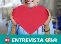 La Red de Apoyo Mutuo de Mairena del Aljarafe ayuda a los colectivos más vulnerables y a las personas más necesitadas en la crisis del coronavirus