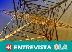 Cambiar la tarifa eléctrica al PVPC abarata el recibo y puede ser una medida de ahorro necesaria para paliar los problemas económicos de esta crisis sanitaria del Covid19