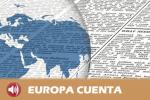 El papel divulgativo y la responsabilidad social actual de los medios de difusión y de los profesionales de la comunicación es imprescindible ante a los retos y los nuevos desafíos de la Unión Europea