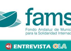 Córdoba será el epicentro de la cooperación con el IV Foro Andalucía Solidaria que se marca como objetivo reducir las desigualdades en el mundo