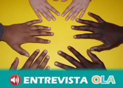 El Barómetro Juvenil 2019 opina que el género y el origen étnico y racial son las principales causas de discriminación en España