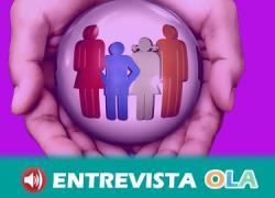 Las iniciativas de solidaridad en las localidades andaluzas, como Doña Mencía o Conil, ayudan, dan compañía virtual y apoyo en estos momentos de Estado de Alarma