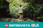La Asociación Andaluza de Mujeres Empresarias del sector Medioambiental y del Reciclaje crea una jornada para visibilizar la aportación de las mujeres en materia de medio ambiente y en la lucha contra el cambio climático
