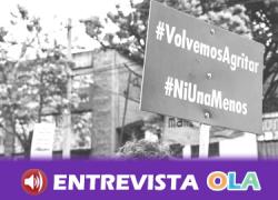 El movimiento feminista de Chile ha experimentado un rápido crecimiento desde el 2018, ha captado masas y ha salido a la calle de manera continua por la defensa de los derechos de la mujer