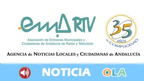 Posición de EMA-RTV a las modificaciones planteadas en la Ley Audiovisual de Andalucía por el decreto ley 2/20 de Mejora y Simplificación de la Regulación para el Fomento de la Actividad Productiva en Andalucía